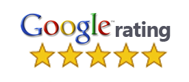 Google rating-4